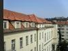 Rekonstrukce vikýřů a hřebene na budově Pedagogické fakulty Masarykovy univerzity v Brně