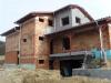 Střechy Real Tišnov